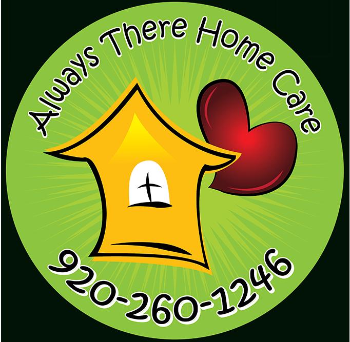 athc-logo682x667