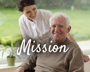 mission-300x239